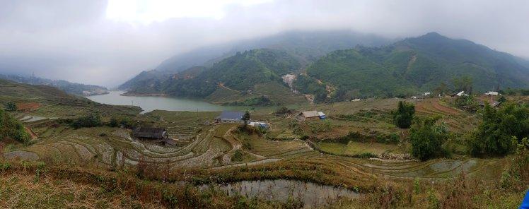 blog vietnam75