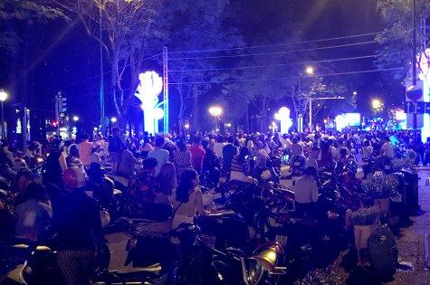 Vietnam blog deel III 132