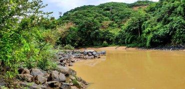 Vietnam blog deel III 192