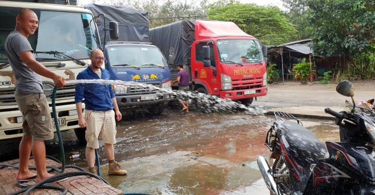 Vietnam blog deel III 215