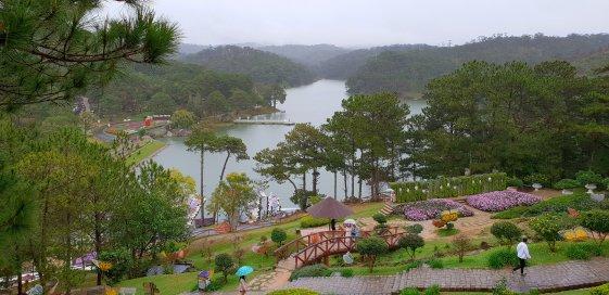 Vietnam blog deel III 22