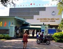 Vietnam blog deel III 224