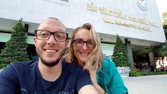 Vietnam blog deel III 226