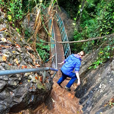 Vietnam blog deel III 45
