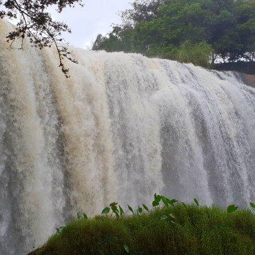 Vietnam blog deel III 46
