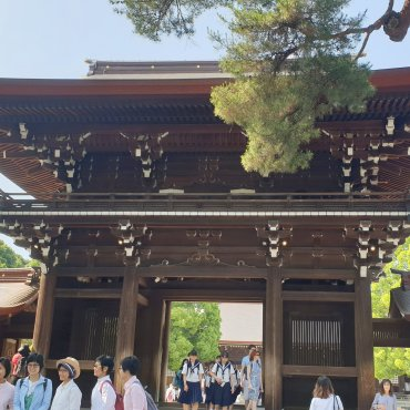 blog japan20 a