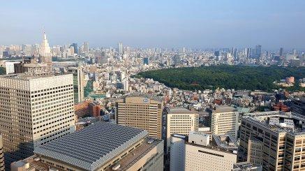 blog japan24