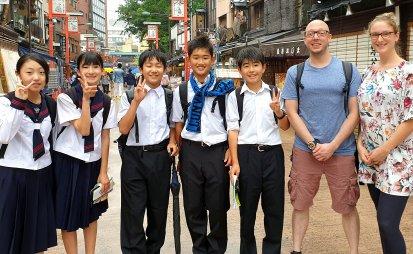 blog japan31