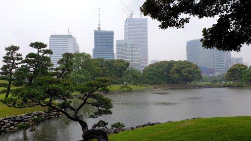 blog japan32