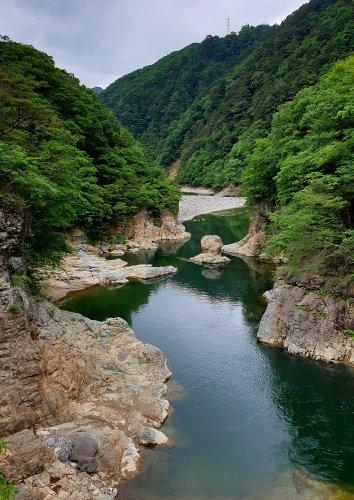 blog japan52