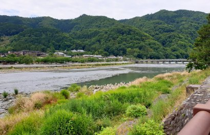 blog japan69