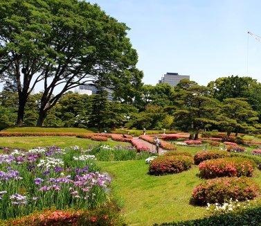 blog japan7