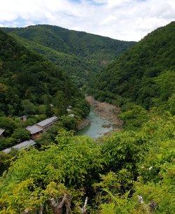 blog japan74