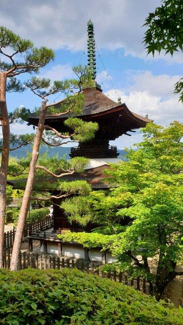 blog japan76