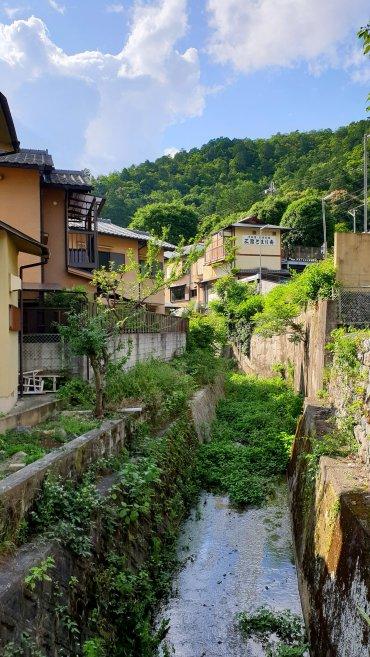 blog japan77