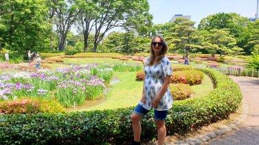 blog japan8