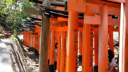 blog japan82