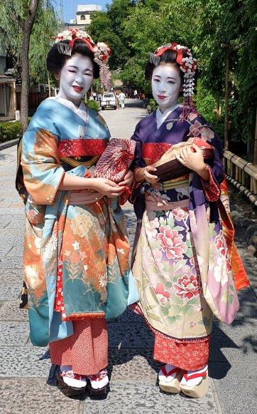 blog japan89