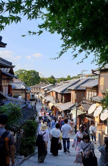 blog japan92