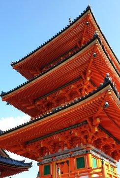 blog japan95