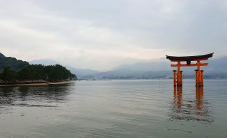 blog japan101