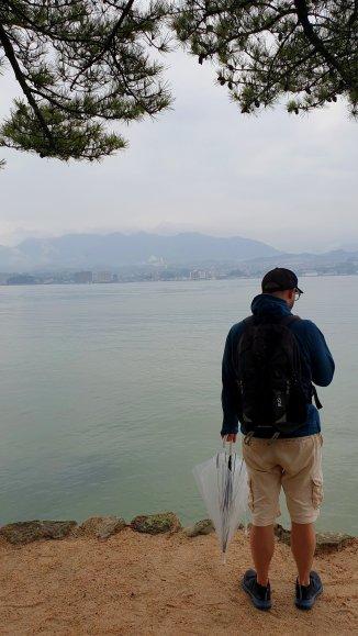 blog japan102