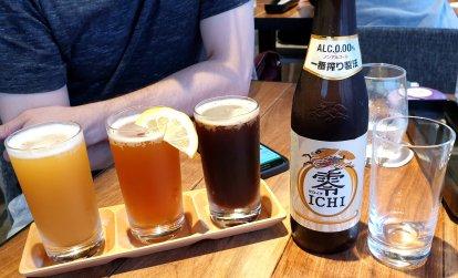 blog japan104