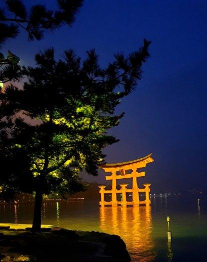 blog japan105