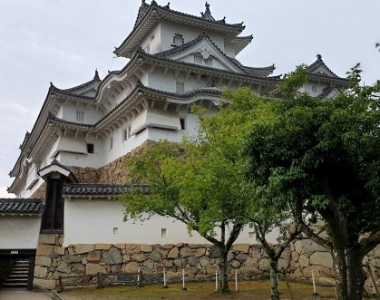 blog japan107